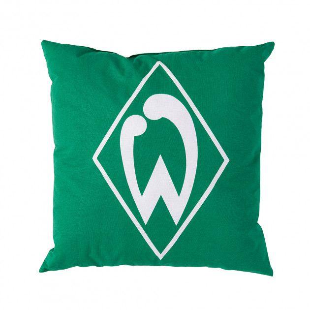Werder Bremen Kissen