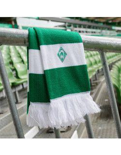 Werder Bremen Scarf